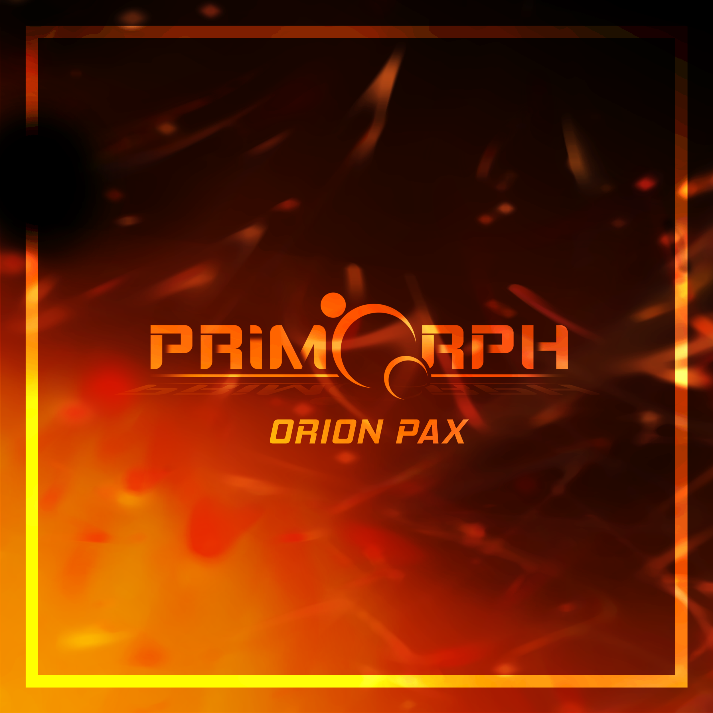 Orion Pax.png