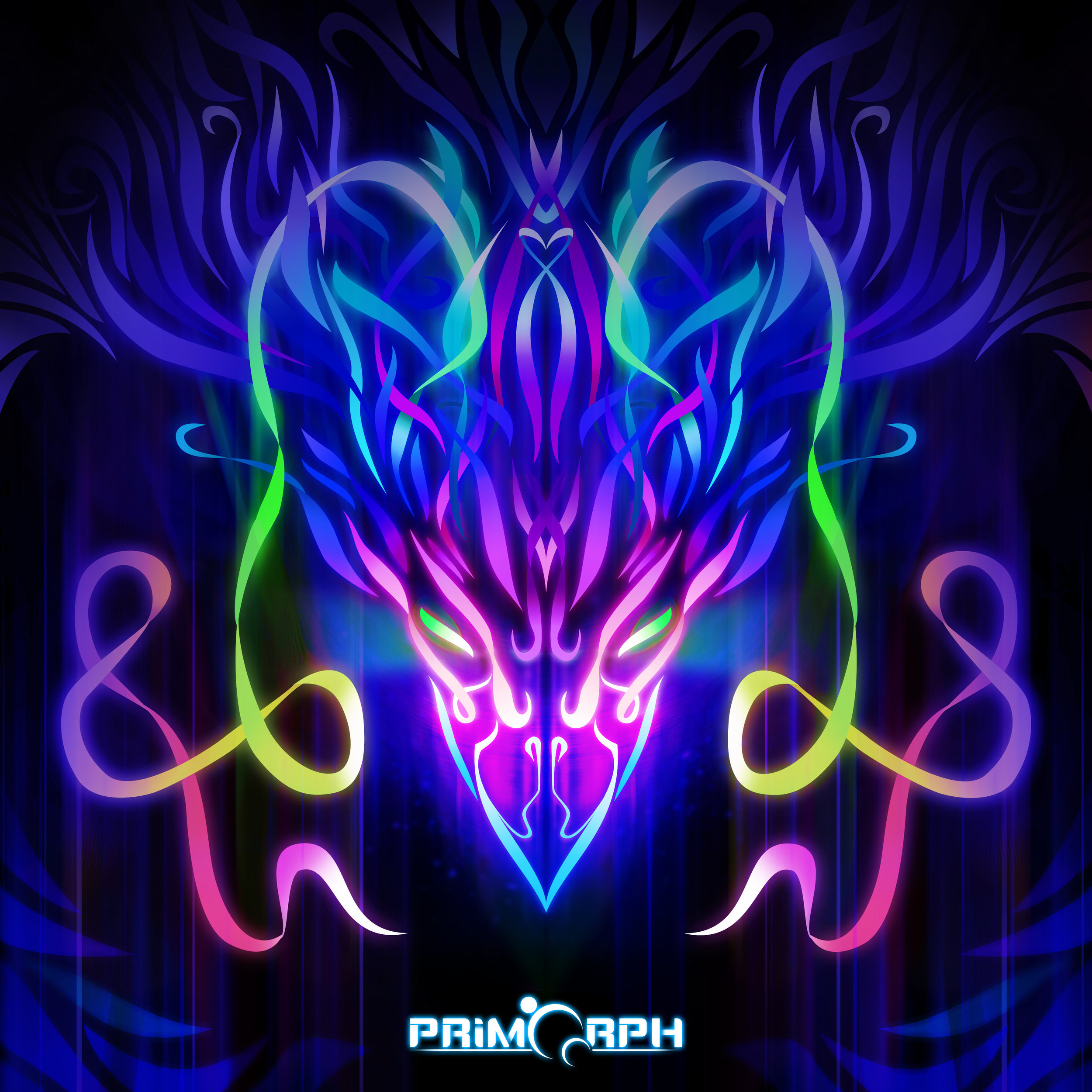 Primorph Album Master.jpg
