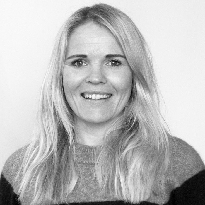 Prosjektleder:Thea Jerkøthea.j@hegnar.no473 08 558 -