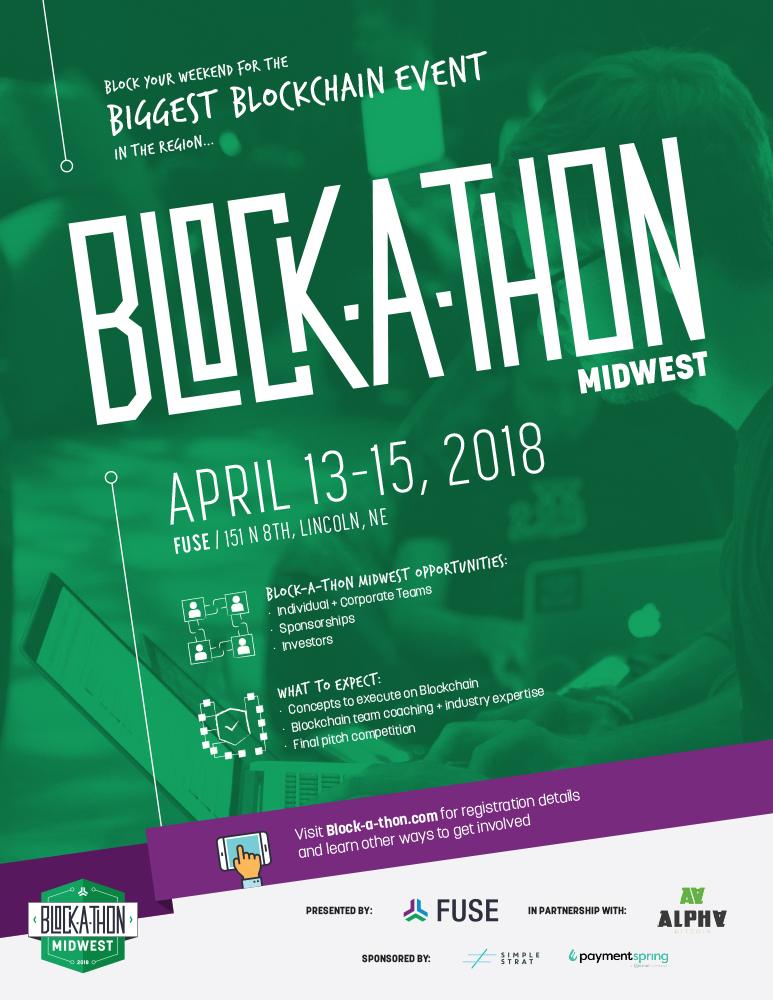Blockathon_Flyer_Web.jpg
