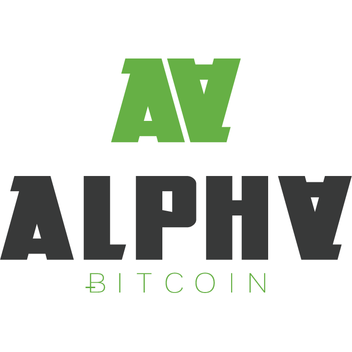 ALPHA-logo_dark_sq.png