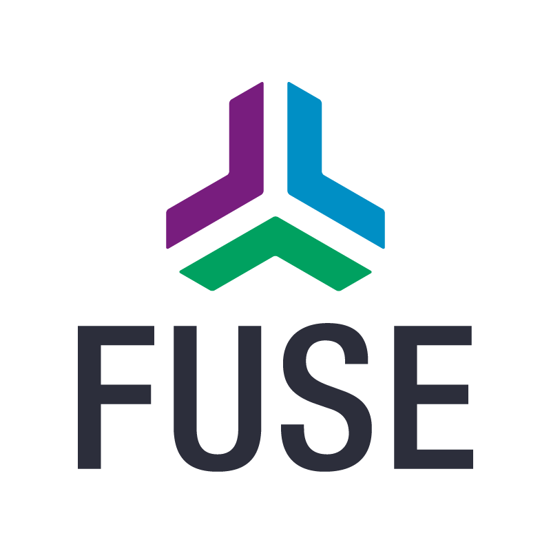 FUSE-Logo-Stacked-FCBG0 (1).png