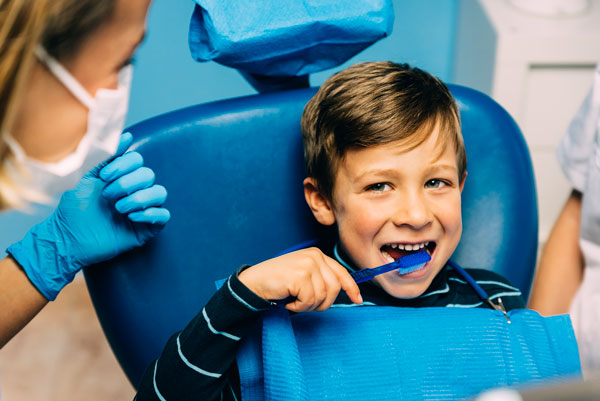 kid_dental_w_600px.jpg