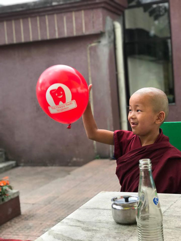 Kid-Monastery_Nepal_w.jpg