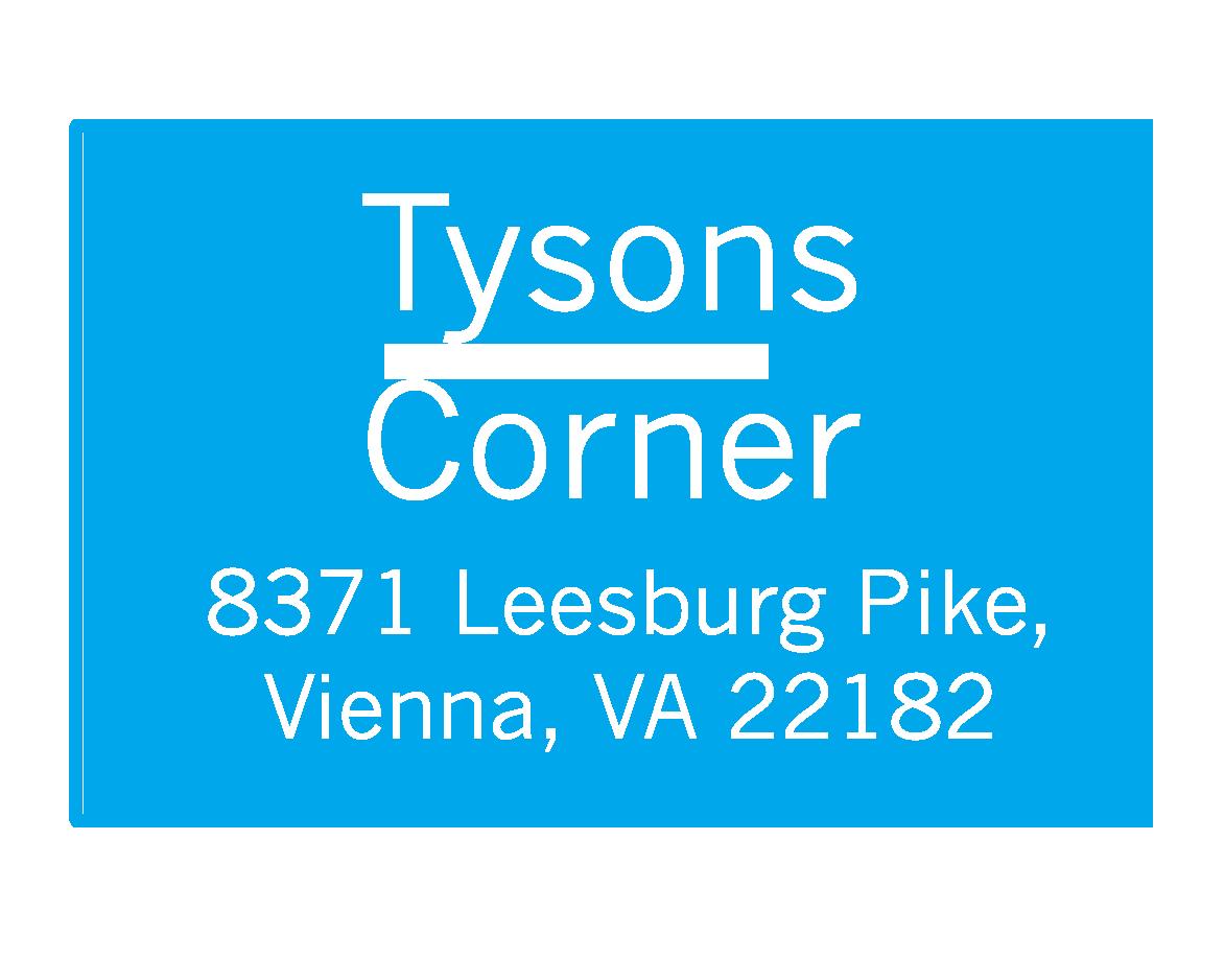 Tysons corner link.png