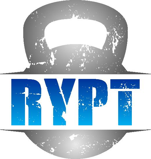RYPT Logo.png