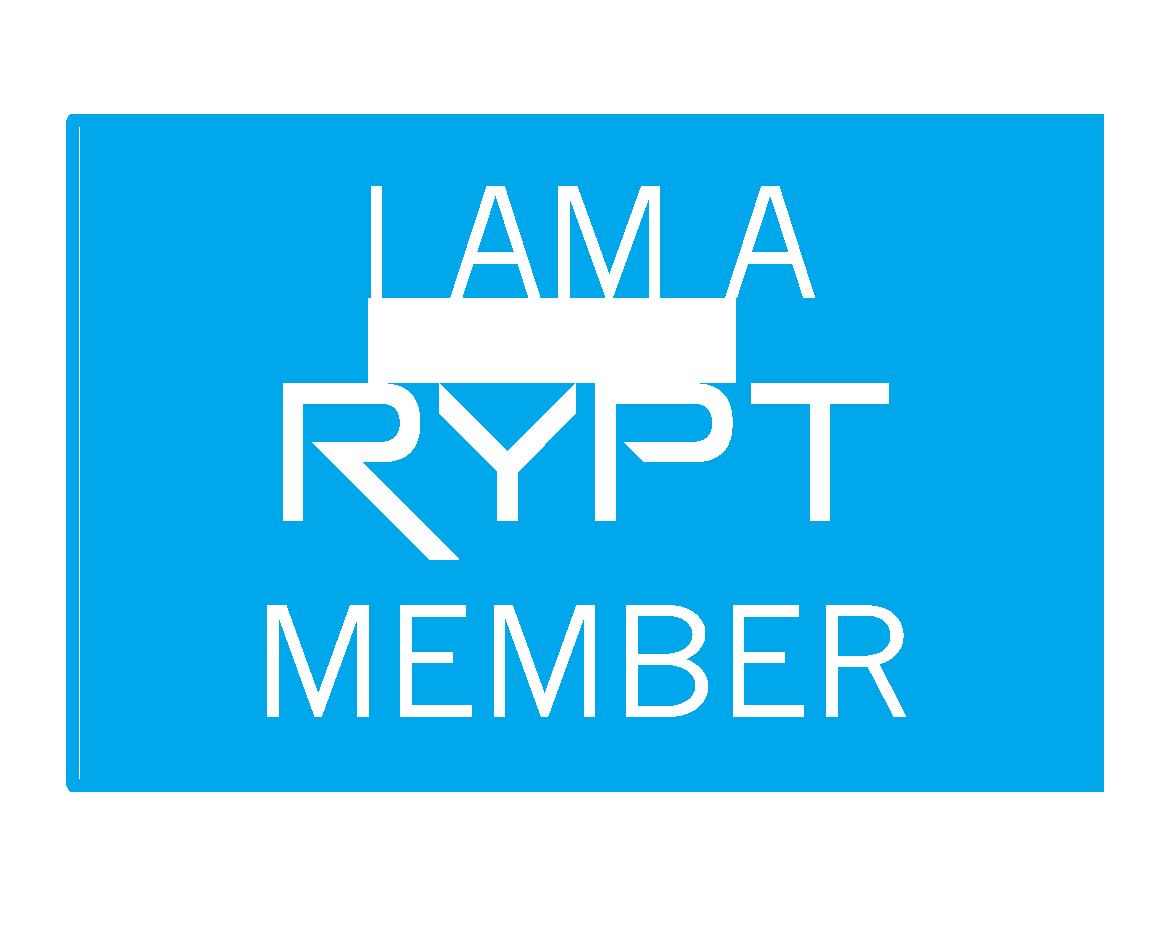 I AM A RYPT MEMBER.png