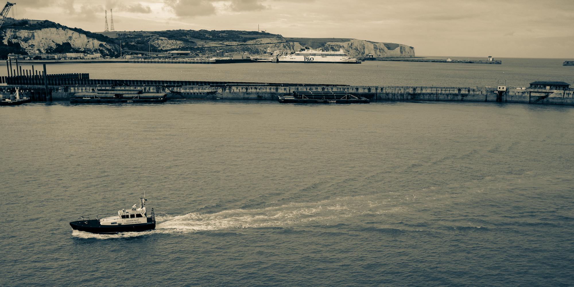 Dover-Aug8-17F.jpg