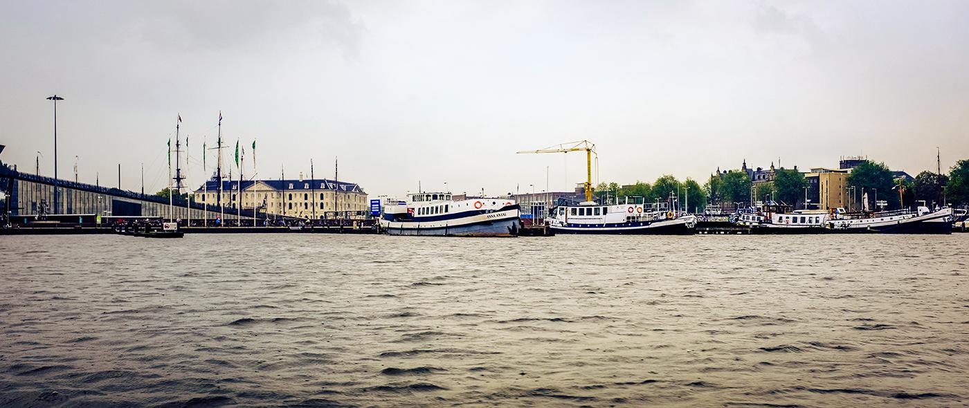 CanalTour-Amsterdam-Aug8-17K.png