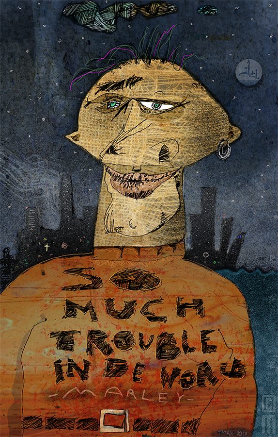 So_Much_Trouble_81-Web.png