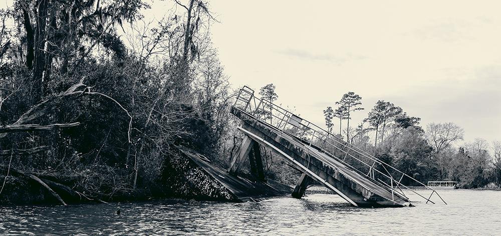 BackwaterWrecks-Dec26-18C.png