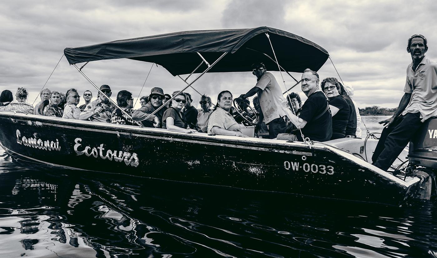 Tourboat-RioNuevo-Dec18-18B.png