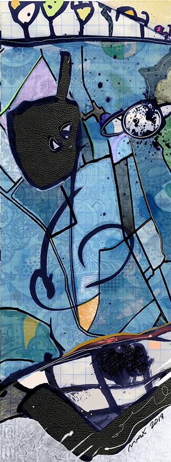 Tall_Blue_Face-Dec_81-Remix-Web.png