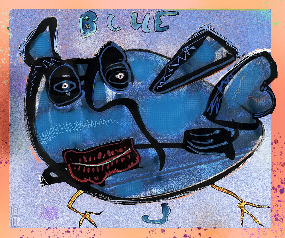 BlueJay-Dec81-Remix-Web.png