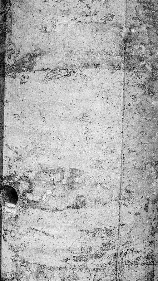 Txt-ConcretePole-Aug11-19A.png