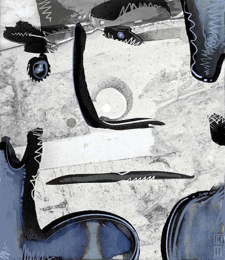 Aggrieved-Dec81-Remix-Web.png