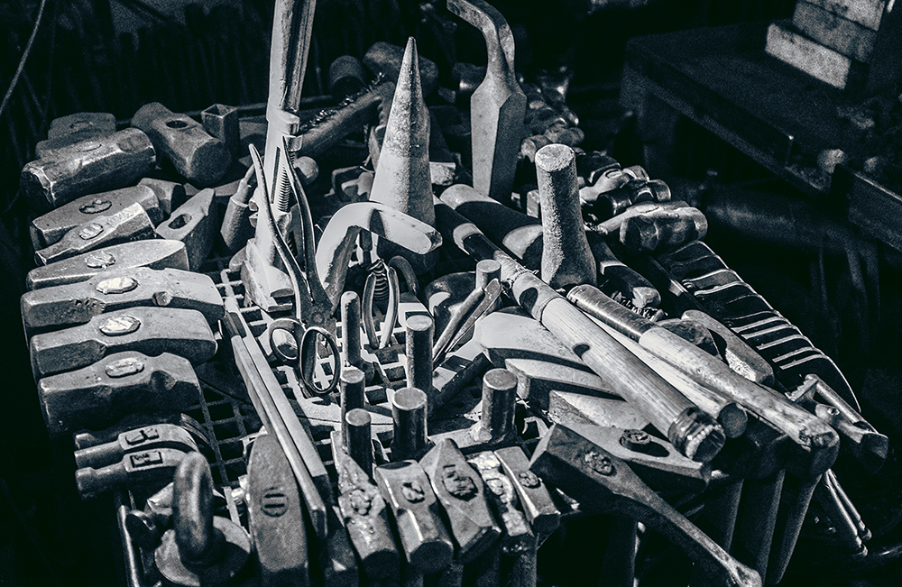 BlacksmithTools-UxbridgeSep15-19.png