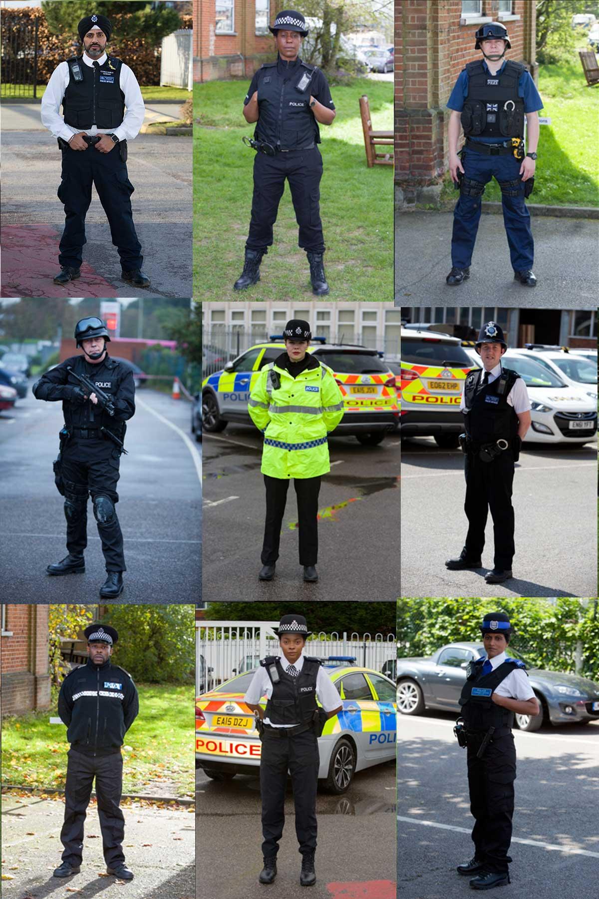 Police-Recruitment-Full-Length-Only-Web-Size.jpg