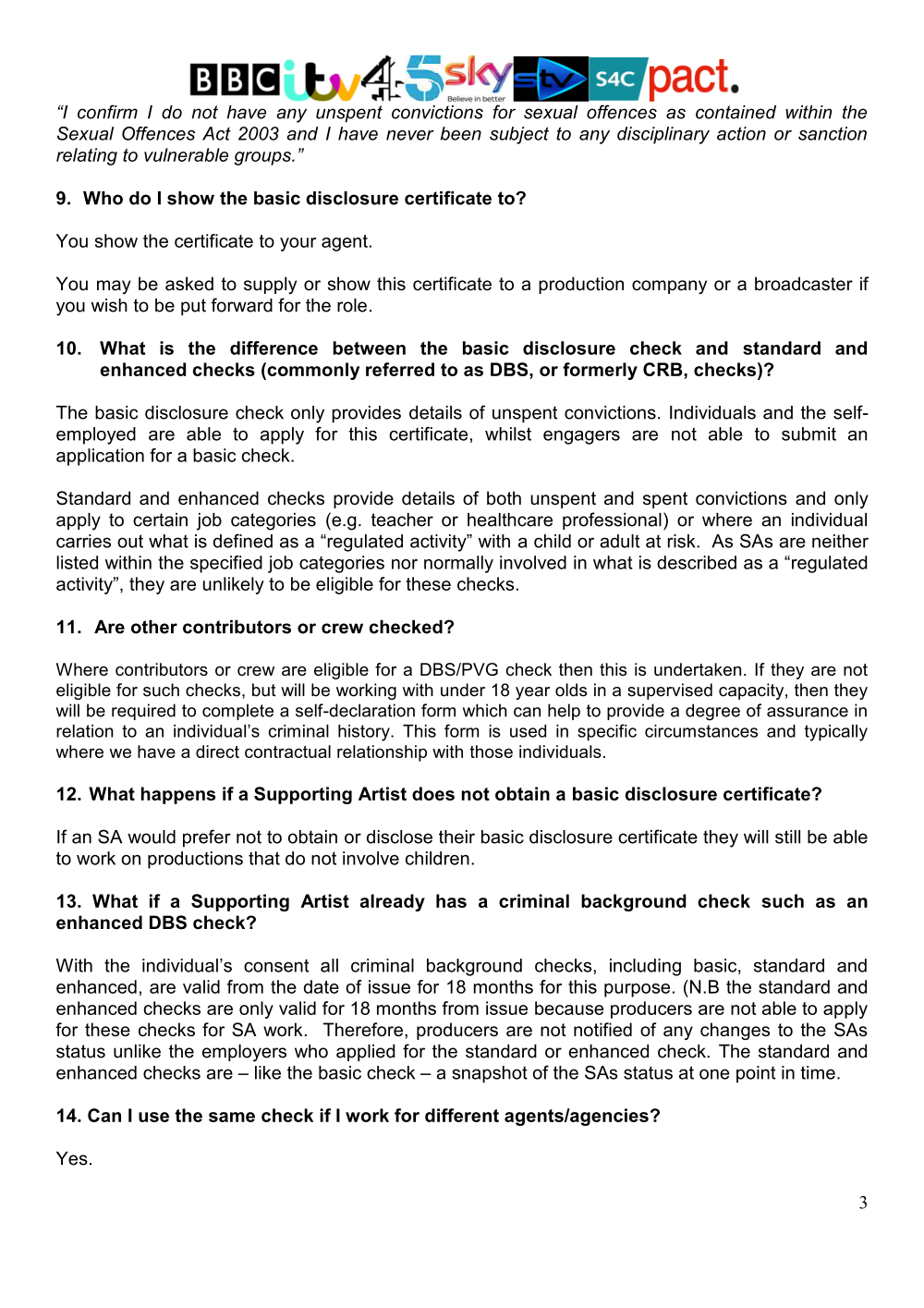 3) General DBS FAQ - SA background checks 18 june 2018 final verson-3.png