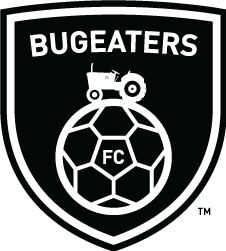 Bugeaters-FC-Logo-SqS-03-03-19.png