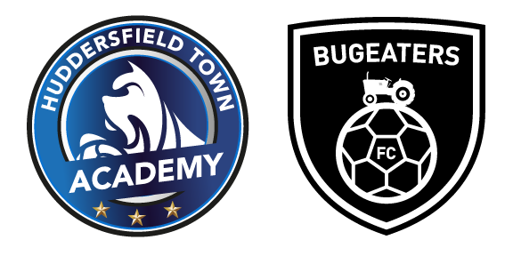English Championship club Huddersfield Town and Bugeaters FC announce development agreement.