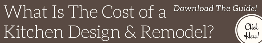 What is the cost of a kitchen remodel