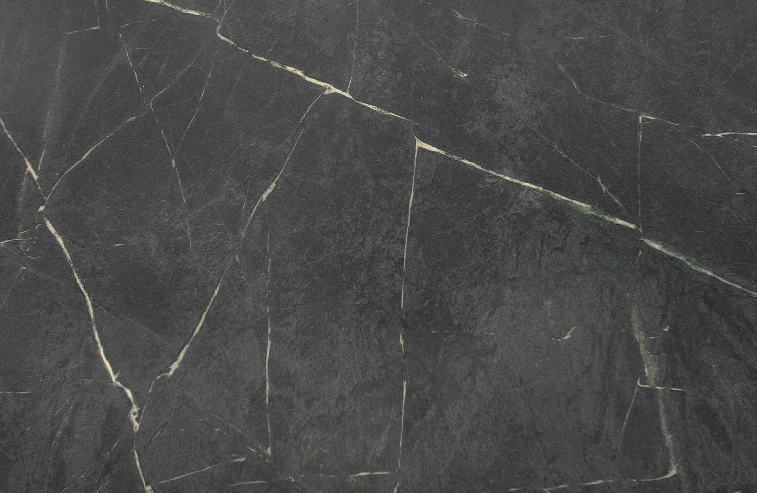 Soapstone countertops pros and cons