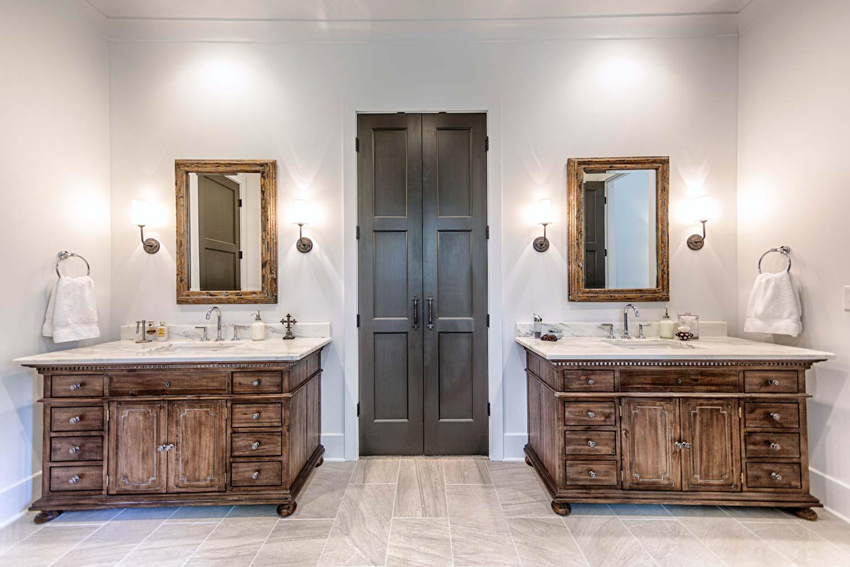 For Bathroom Vanity Countertops