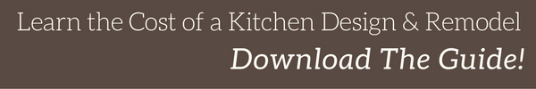 Learn the cost of a kitchen renovation