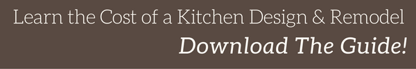 Download Our Kitchen Remodeling Guide