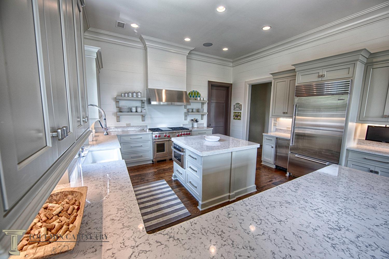 kitchen-design-countertops.jpg