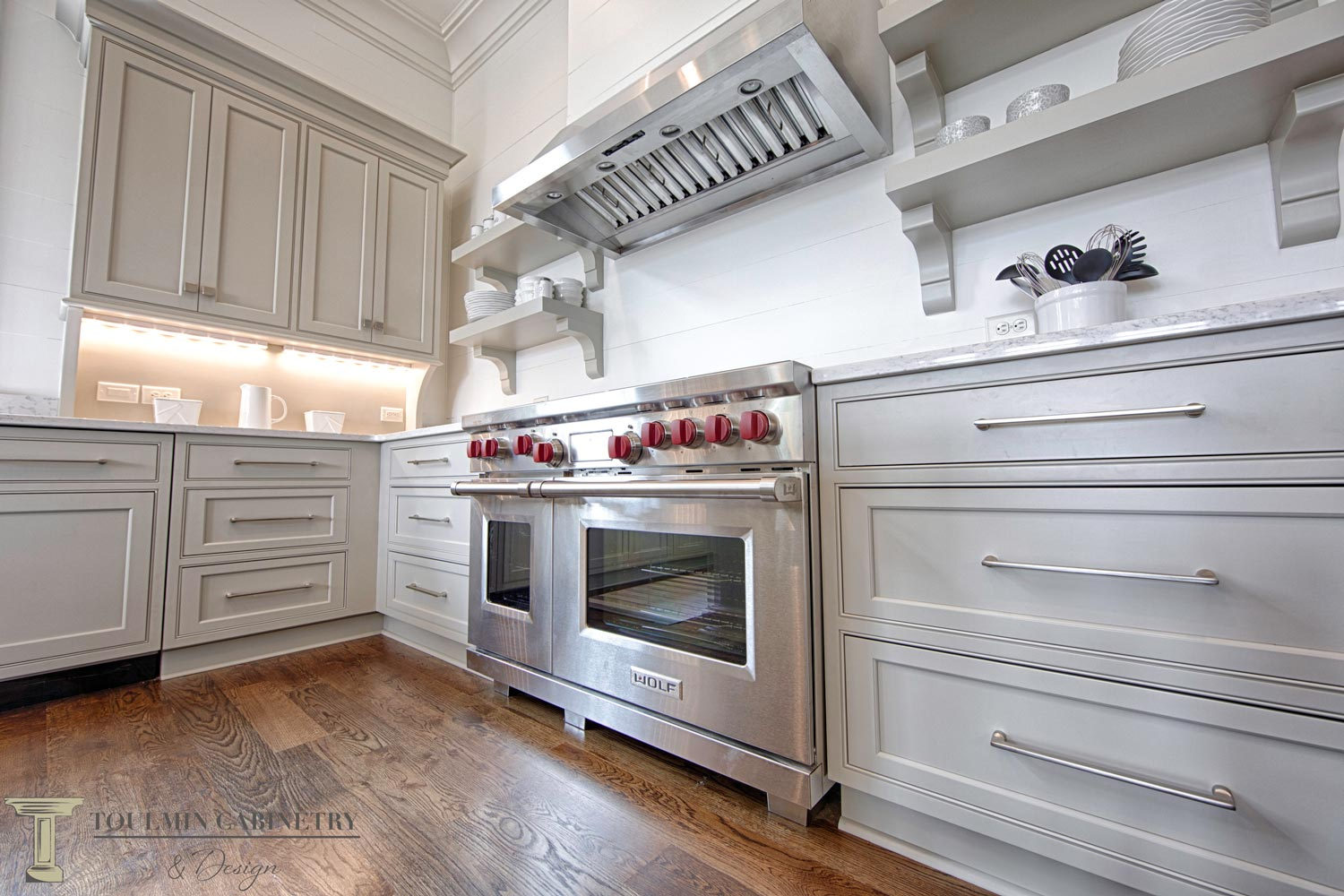 kitchen-cabinetry-and-wolf-range.jpg