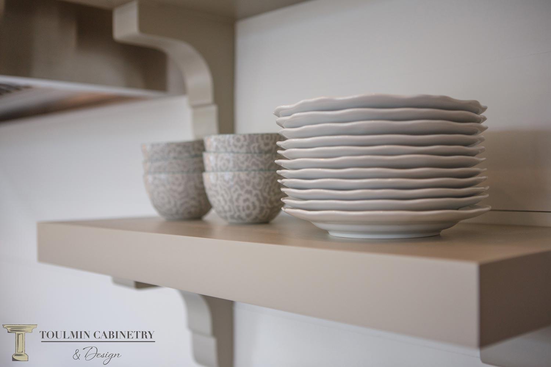 kitchen-design-shelving.jpg