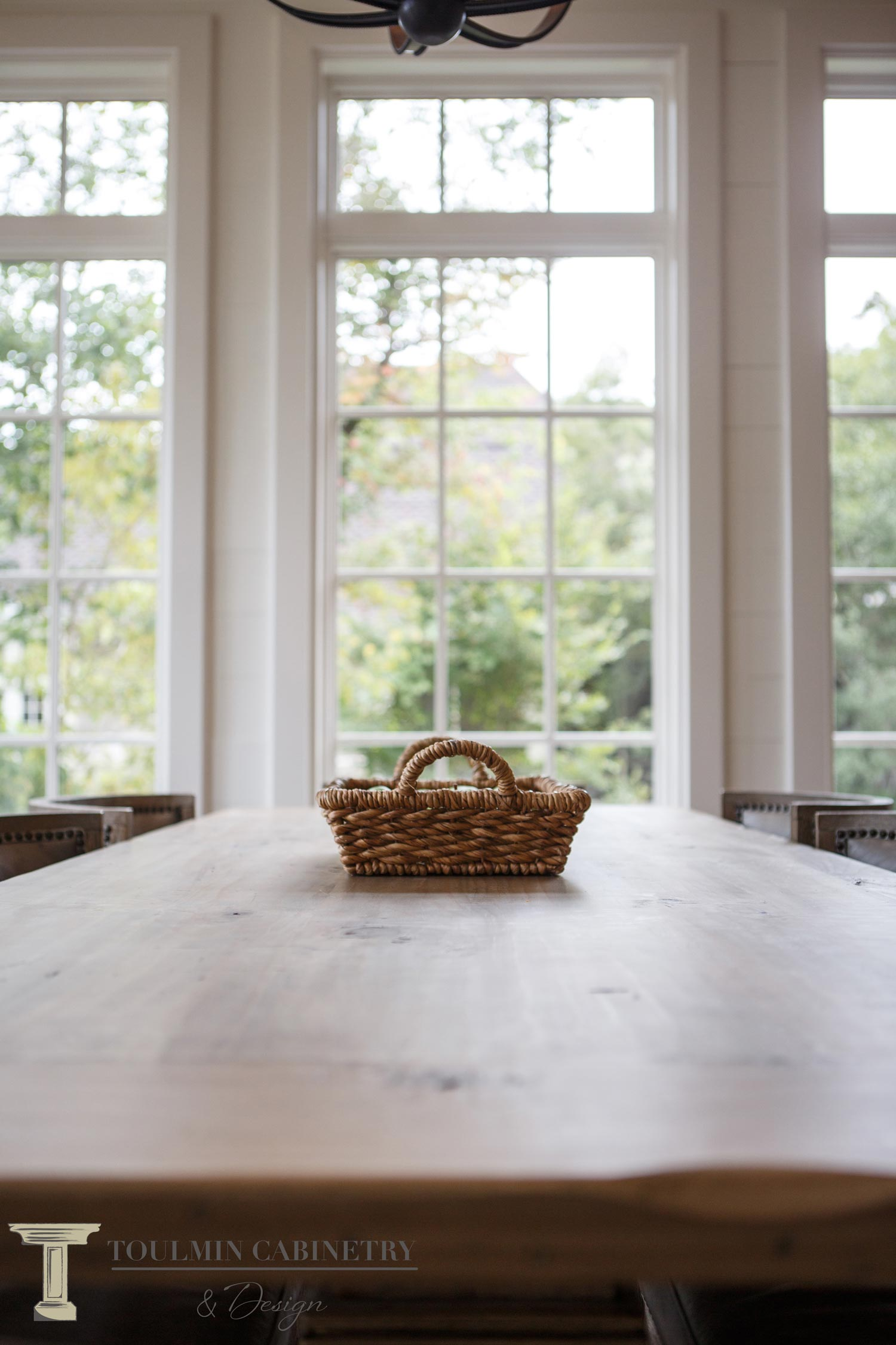 kitchen-design-windows.jpg