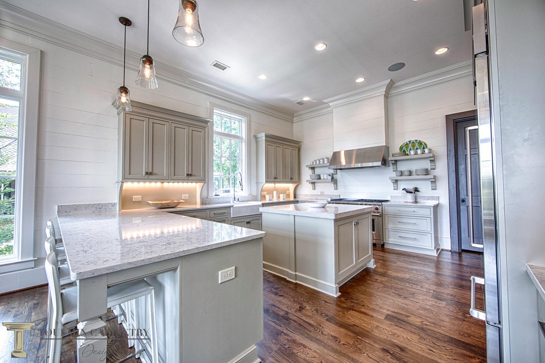kitchen-design-tuscaloosa-al.jpg