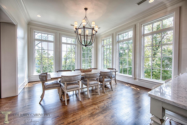 dining-room-design-wood-floors.jpg