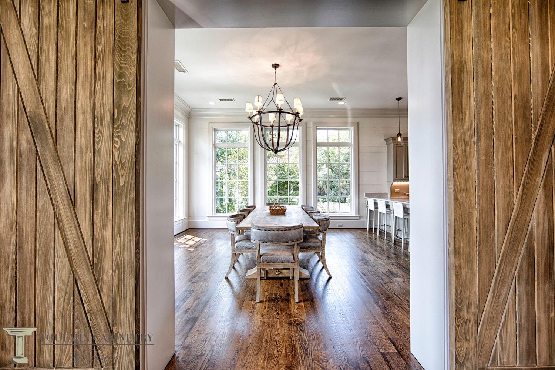 kitchen-design-barnboard.jpg