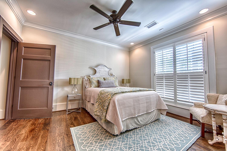guest-bedroom-design.jpg