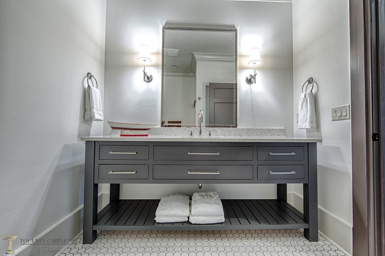 bathroom-design-painted-vanity.jpg