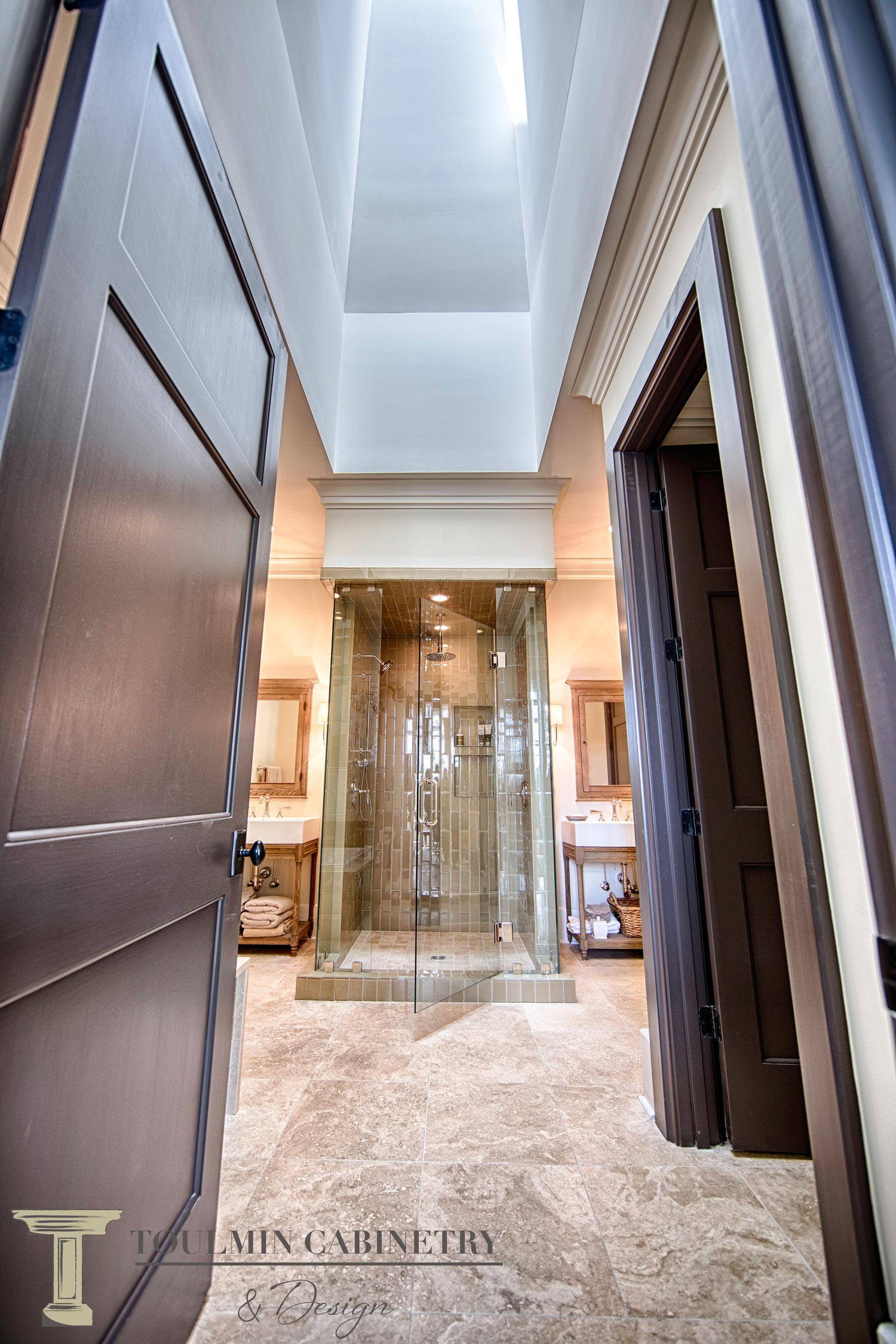 bathroom-design-european-shower.jpg