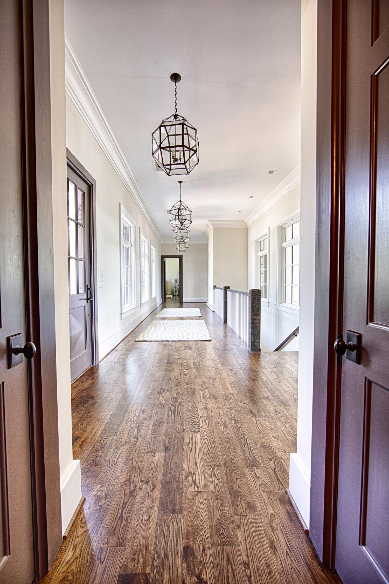 hallway-design-hardwood-flooring.jpg