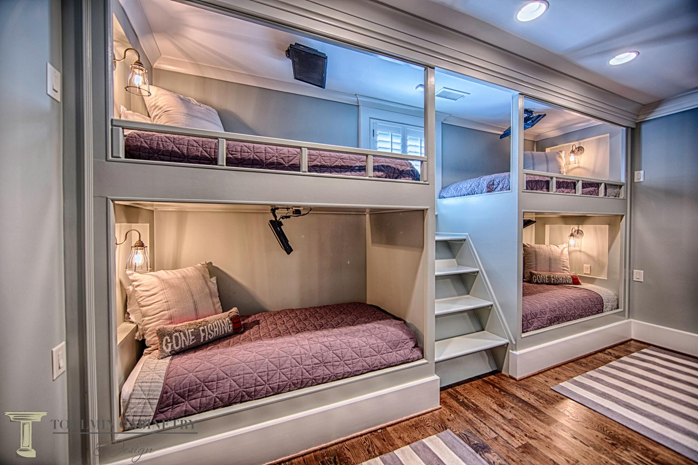 bedroom-design-bunk-beds.jpg