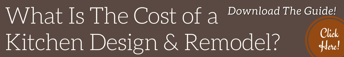 The cost of a kitchen remodel in Tuscaloosa, AL