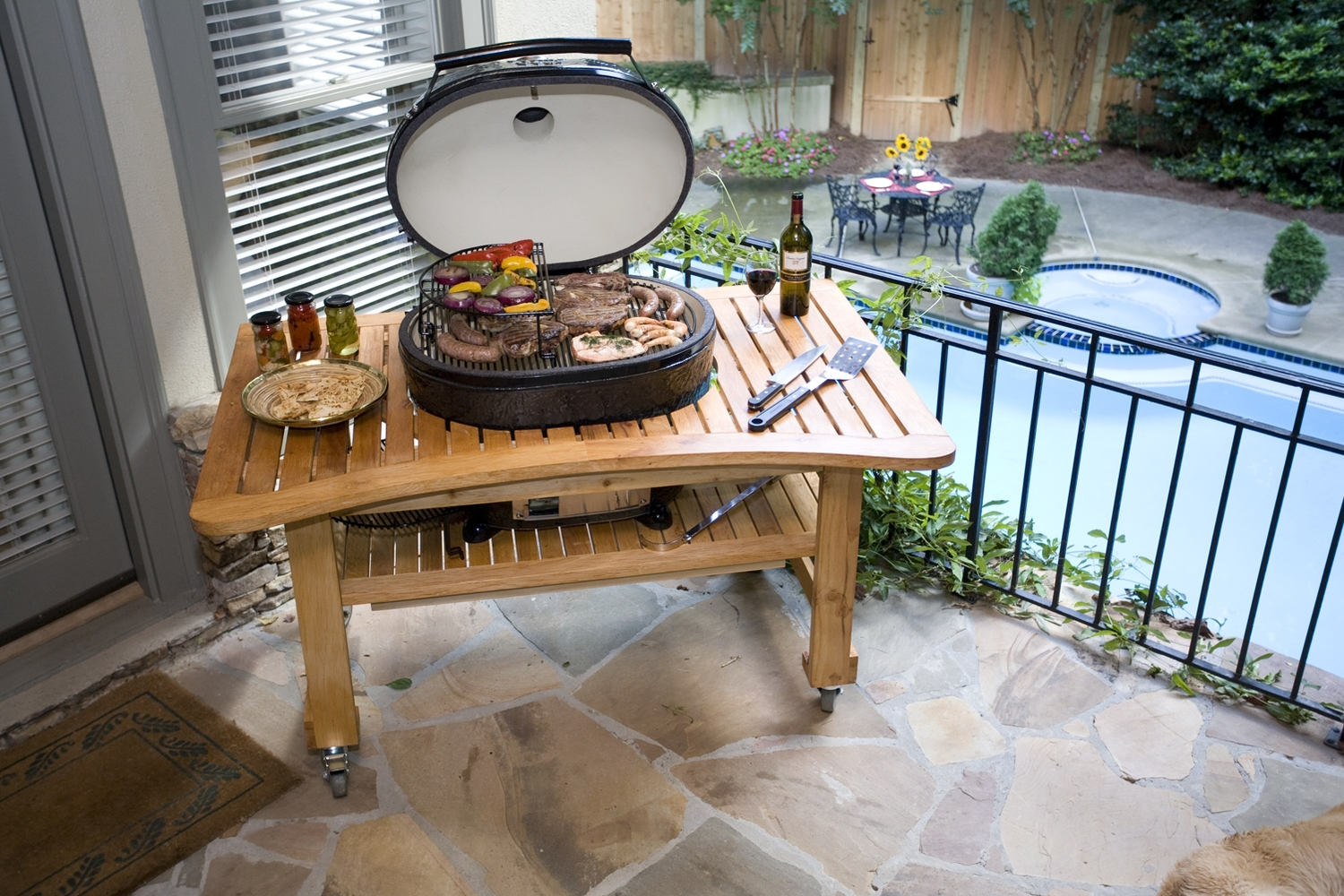 Primo Grills For Sale In Tuscaloosa, AL
