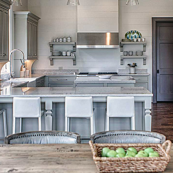 Range Hood Design Ideas For Your Kitchen Renovation Toulmin Kitchen Bath