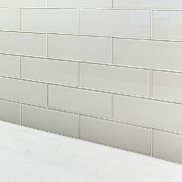 Kitchen Backsplash Ideas Learn The Trends With Staying Power
