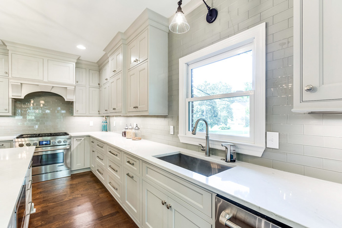Home Remodeling Tuscaloosa and Birmingham, AL