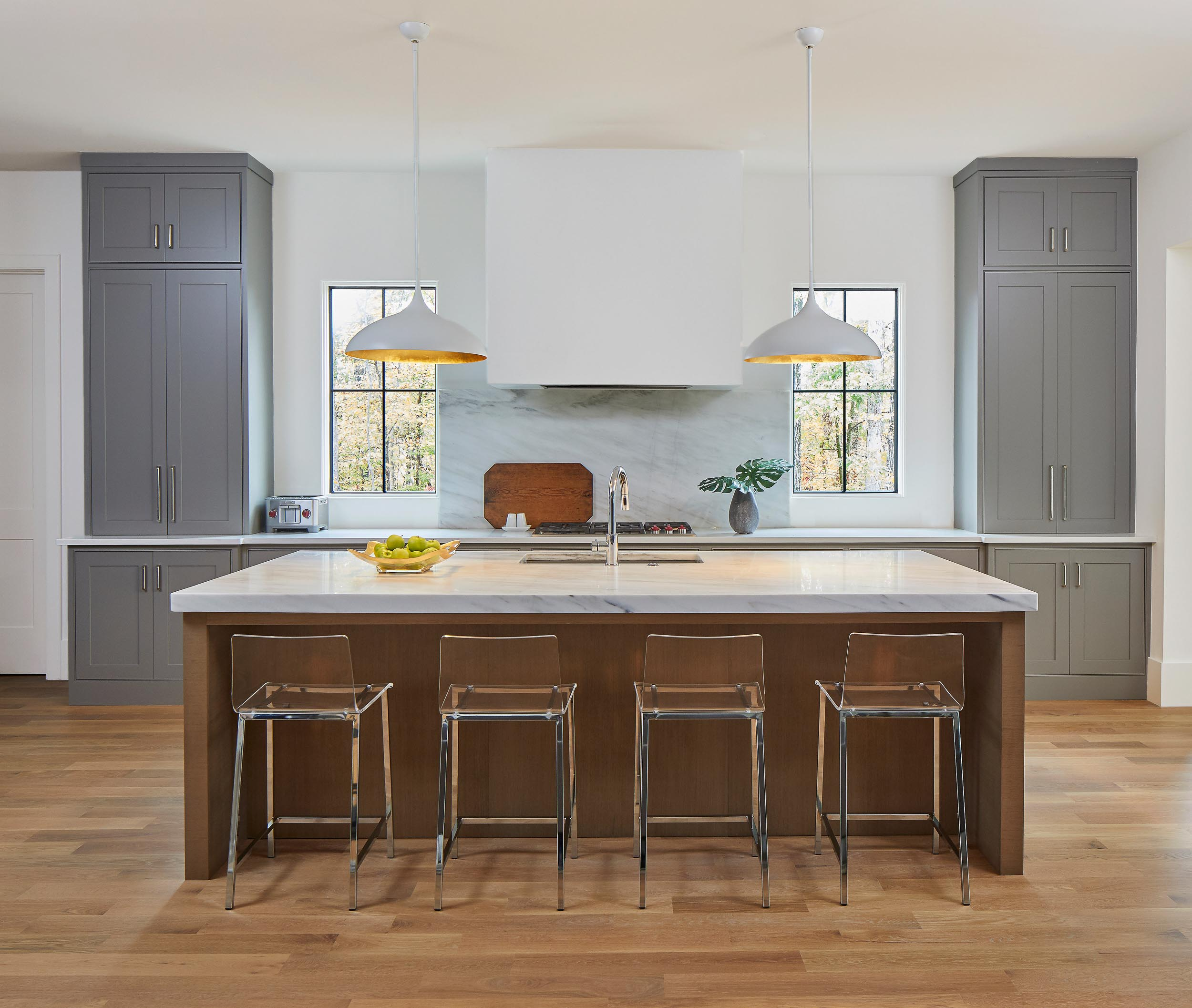 Alabama Kitchen Remodeling Gone Wrong: Our Avoidable