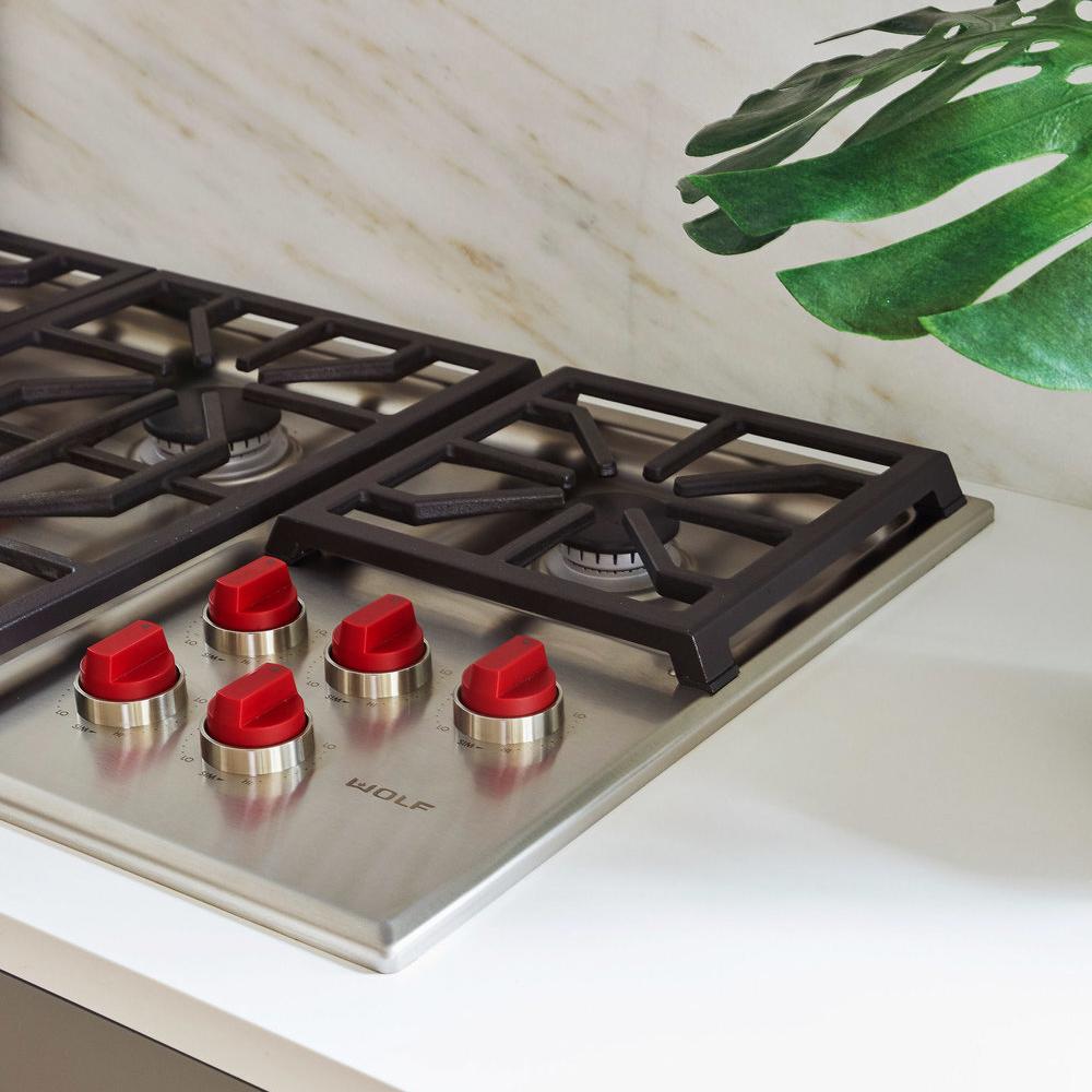 Choosing An Appliance Suite