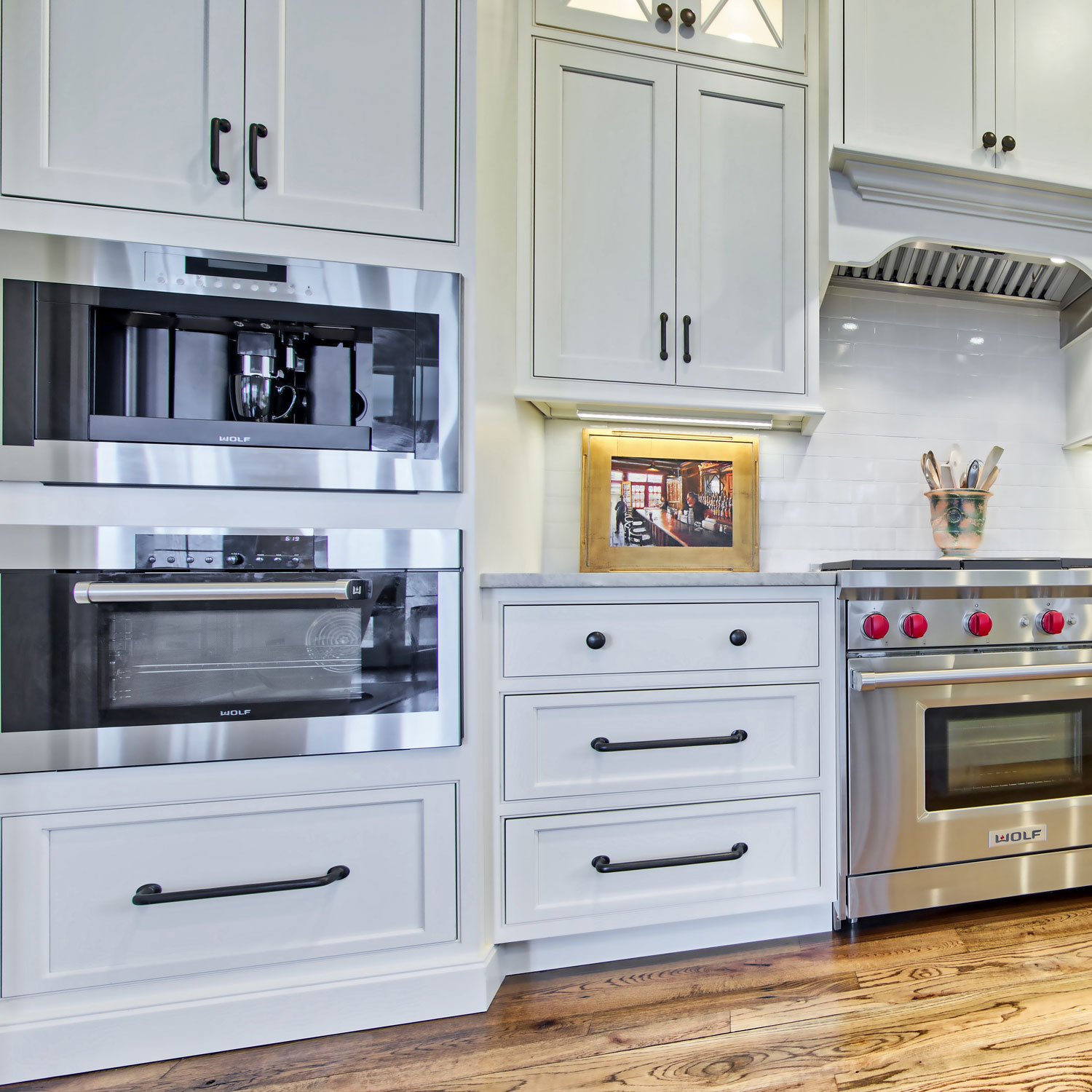 Steam ovens - the new kitchen technology for the kitchen